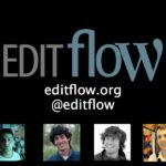 Presentation_Edit_Flow.001