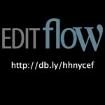 Presentation_Edit_Flow.012