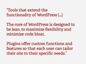 Hacking WordPress in the Newsroom.023