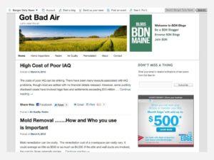 Hacking WordPress in the Newsroom.043