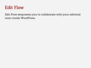 Hacking WordPress in the Newsroom.045