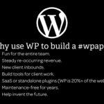 201402presentation-wpwebapp.009