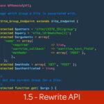 201402presentation-wpwebapp.015