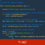 201402presentation-wpwebapp.017