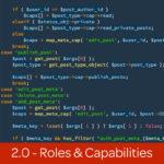 201402presentation-wpwebapp.018
