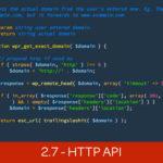 201402presentation-wpwebapp.020