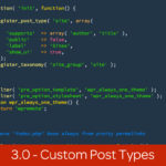 201402presentation-wpwebapp.021